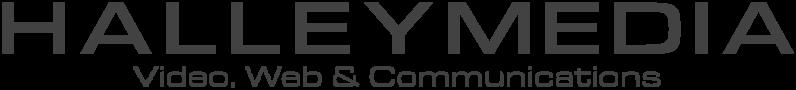 HalleyMedia - Video, Web & Communications
