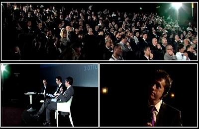 Pimco: Web Channel, Summit Londra-Roma-Milano