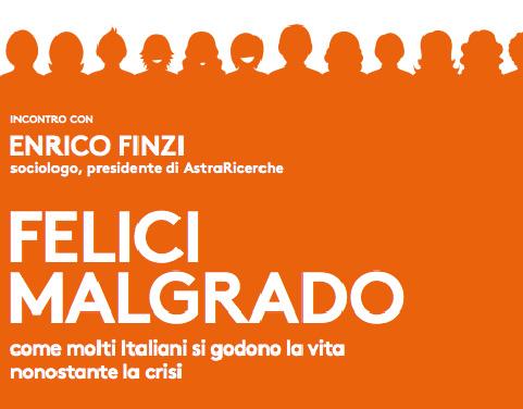 enrico-finzi_480x375-02