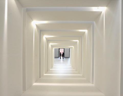 iguzzini_buildinglights-02